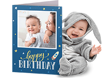 baby jumbo greeting cards, baby giant cards, baby birthday jumbo cards, jumbo greeting cards, jumbo cards, jumbo birthday greeting cards